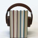 Literatur auf die Ohren!  Meine ganz persönlichen Top 10 der Podcasts