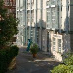 Mehr Grillen, weniger Goethe und ganz viel Depresso - Wie die Stadtbibliothek Reutlingen den Coronablues bewältigt und sich auf die Zeit nach Corona vorbereitet